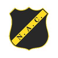 NAC.png