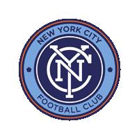 NY-FC.png