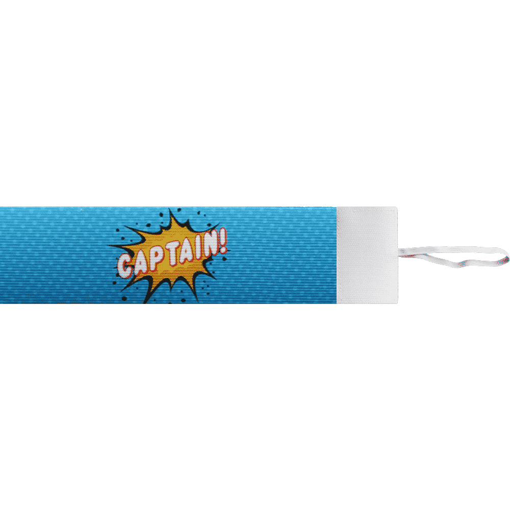 Captain-plat-klitteband.png