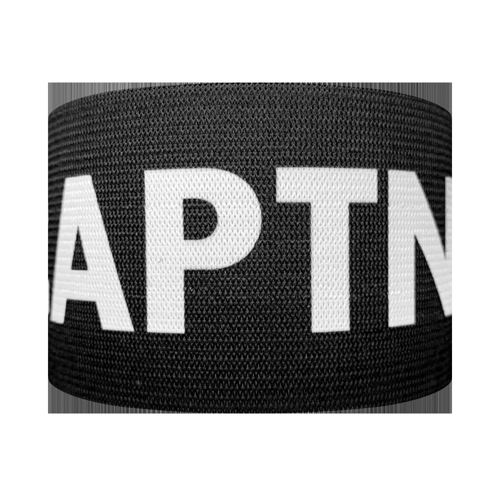 CAPTN.-zwart.png