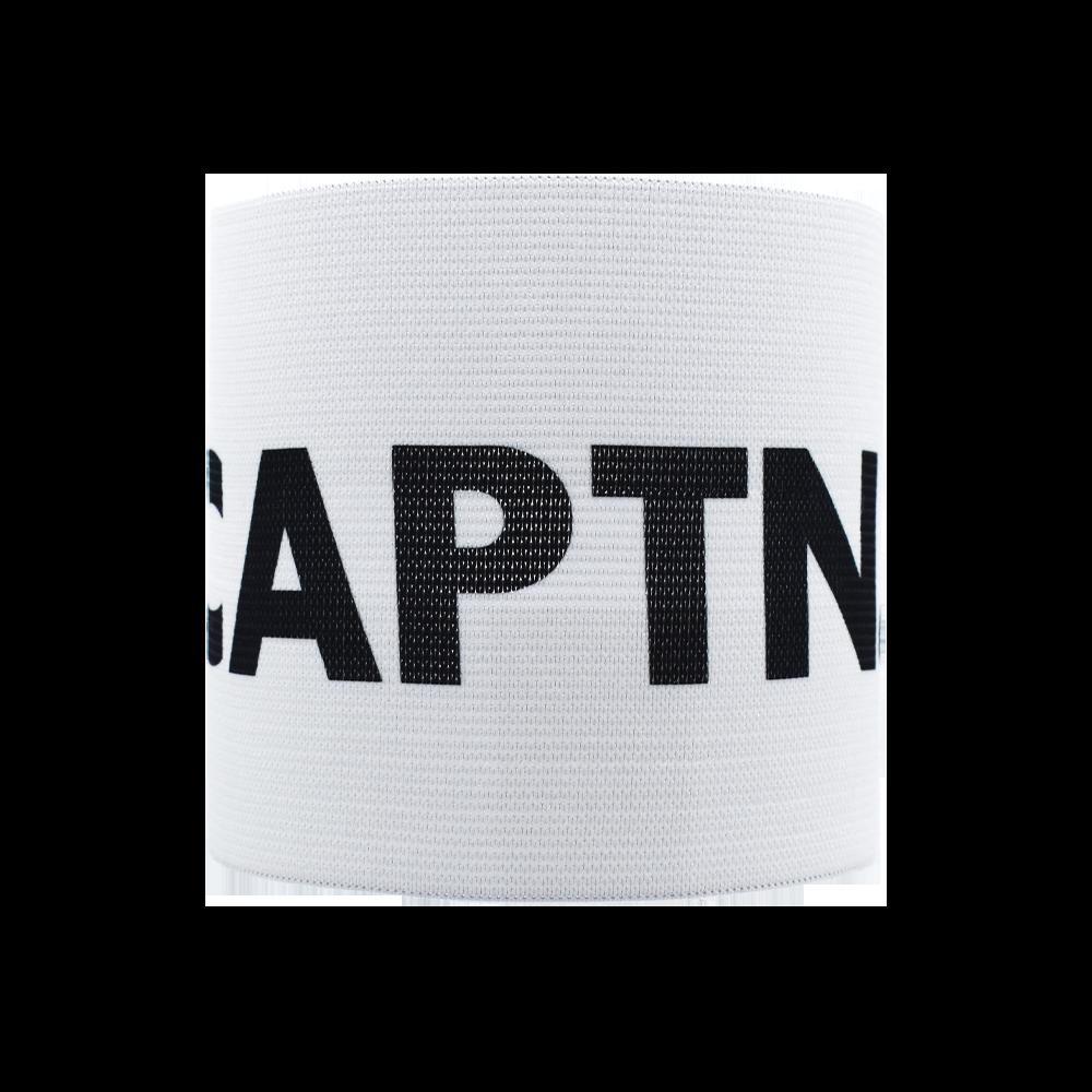 Captianband-1.png
