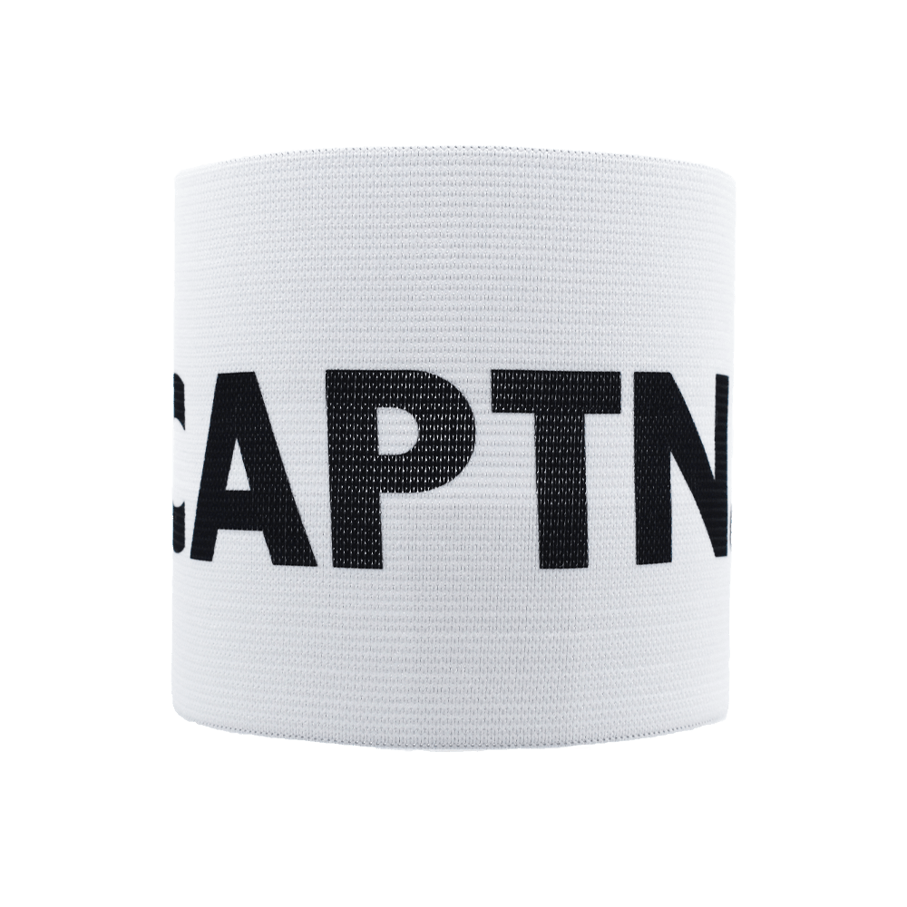 Captianband-min-2.png