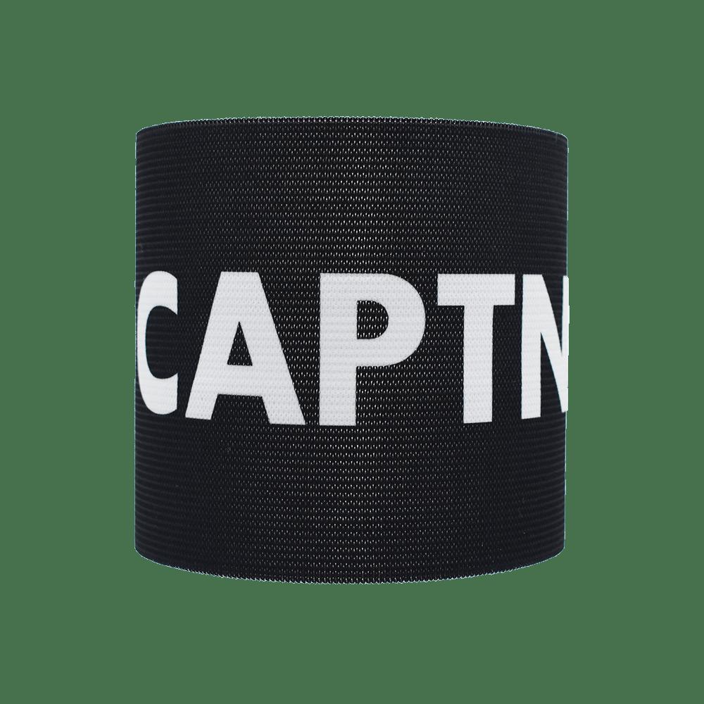 Zwart-captian-band-min-1.png