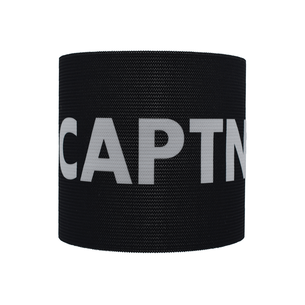 Zwart-captian-band.png