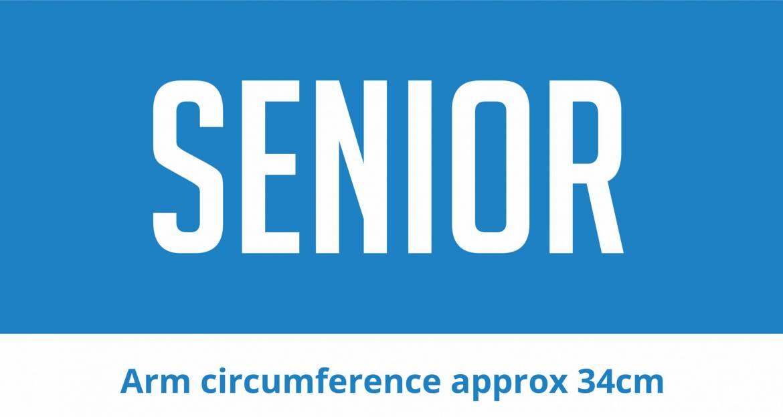 Senior-ENGELS-scaled.jpg