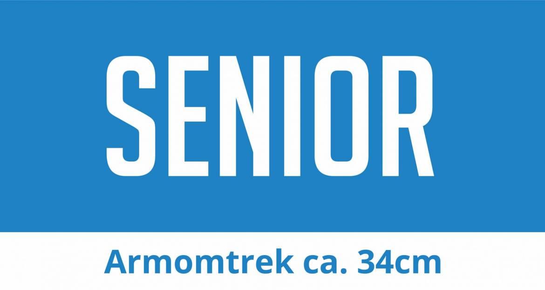 Senior-scaled.jpg