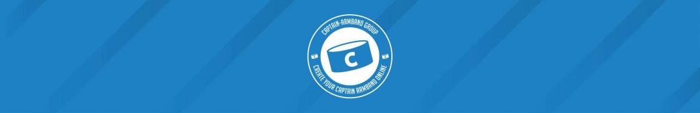 Wordpress-header-Captain-Armband-Group-scaled.jpg