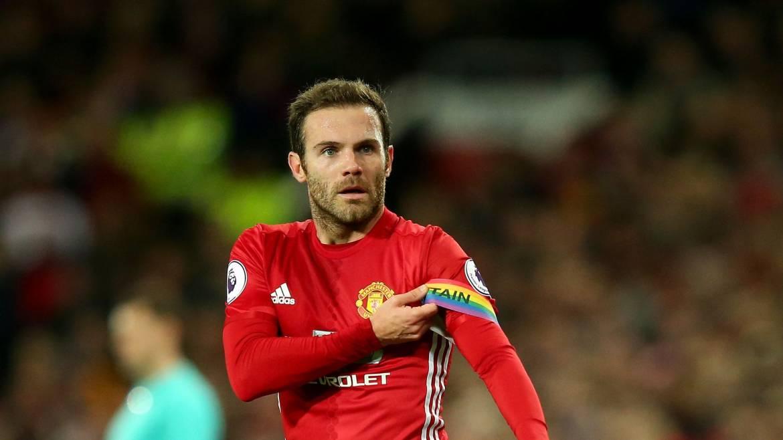 captain-UK.jpg