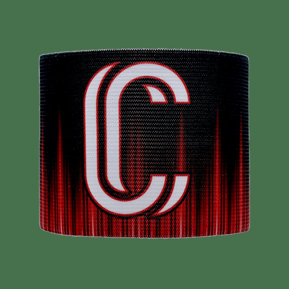 C-Art-rood-min.png
