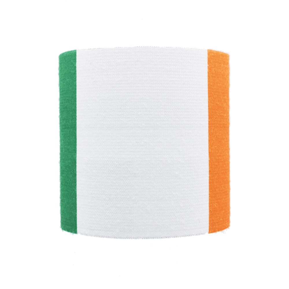 Ierland-min.png