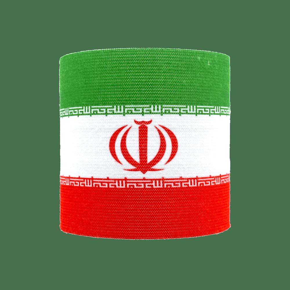 Iran-min.png