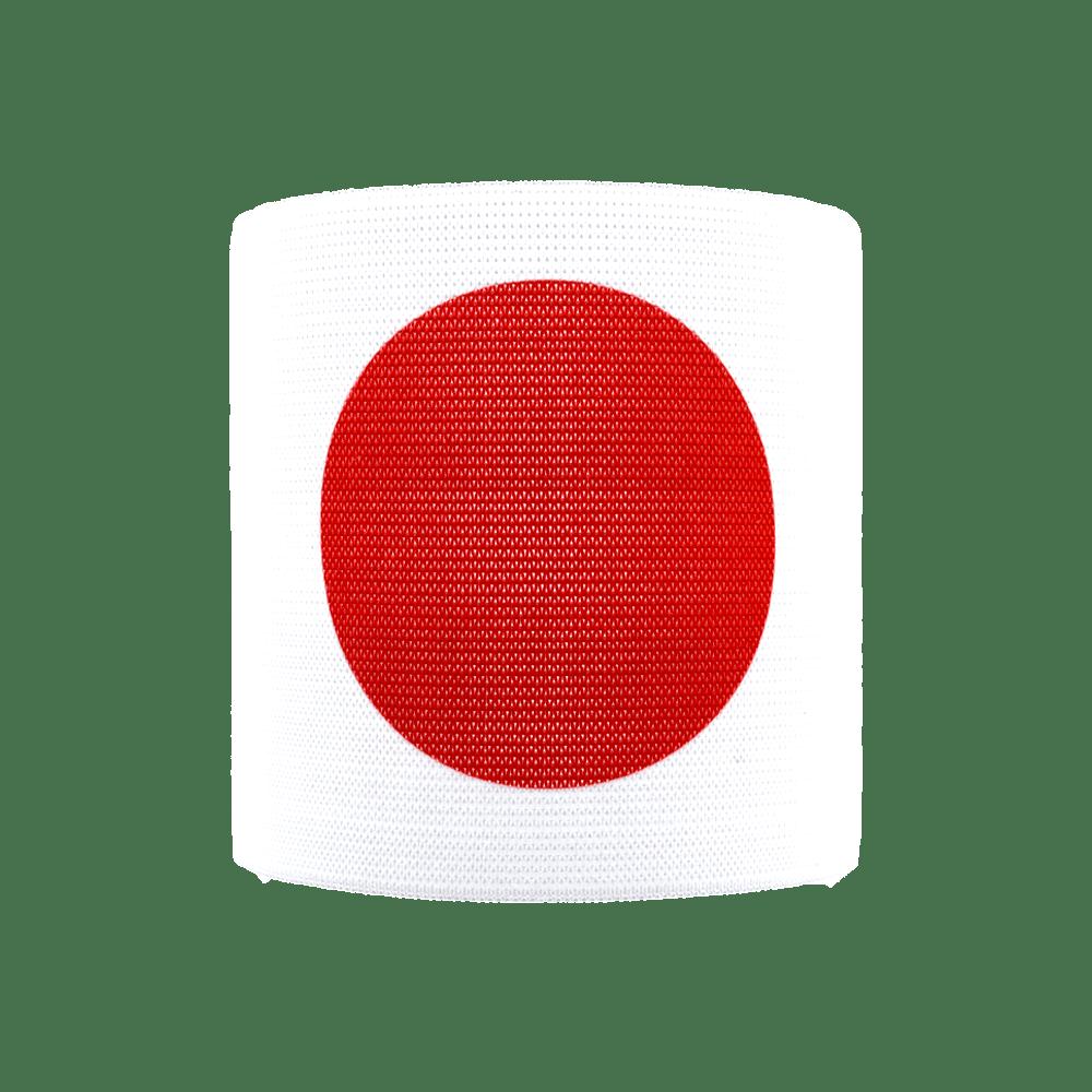 Japan-min.png