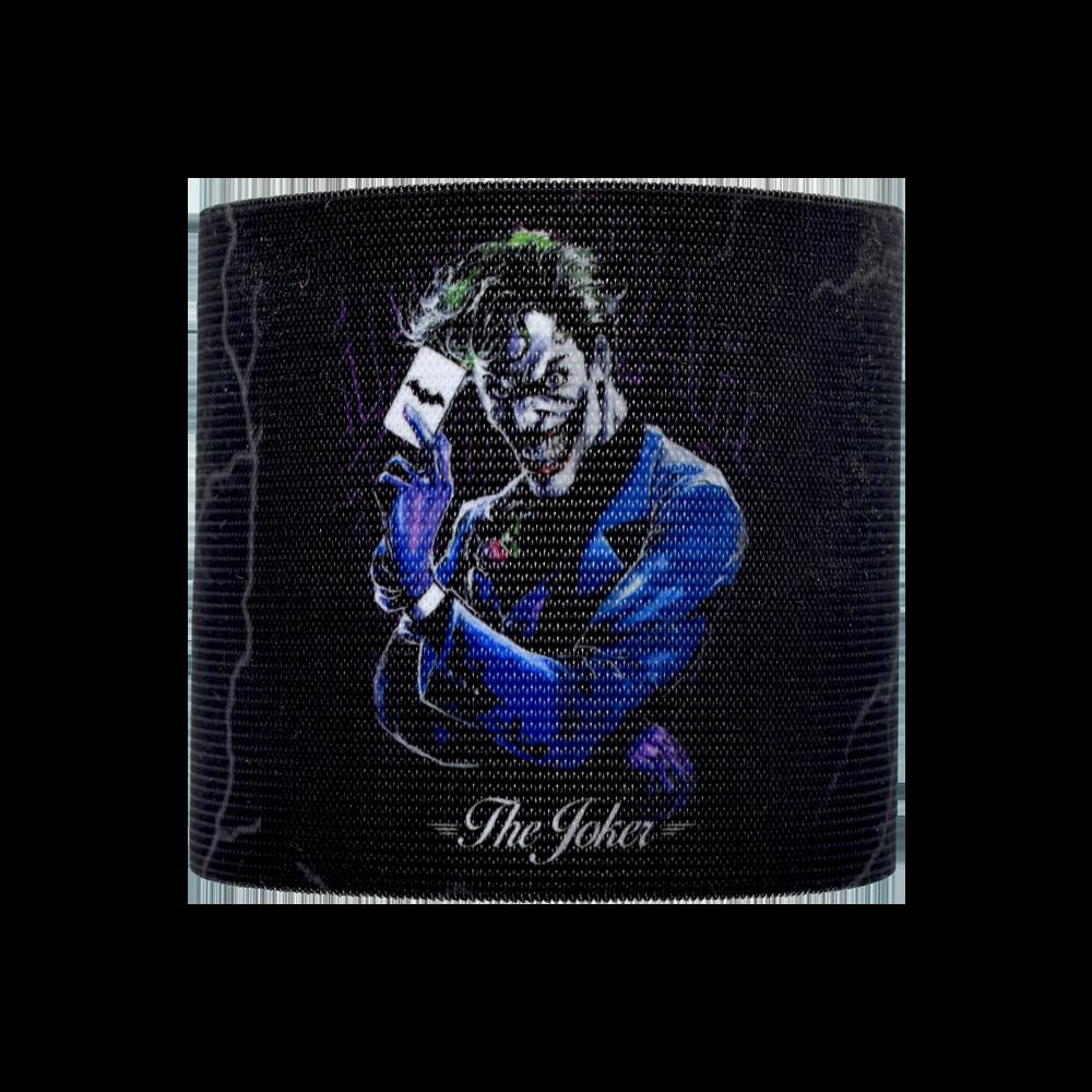 Joker-donker.png
