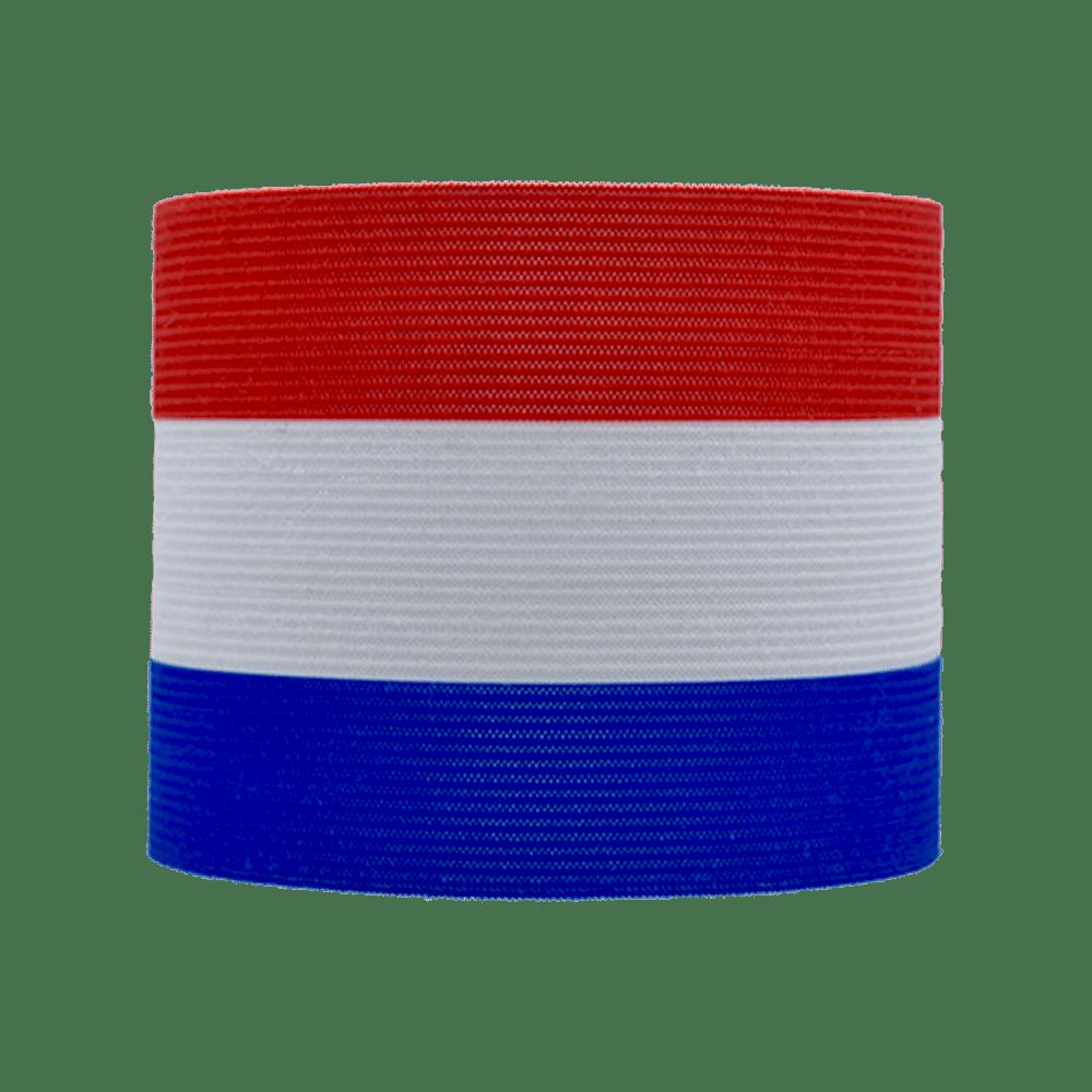 Nederland-min-2.png