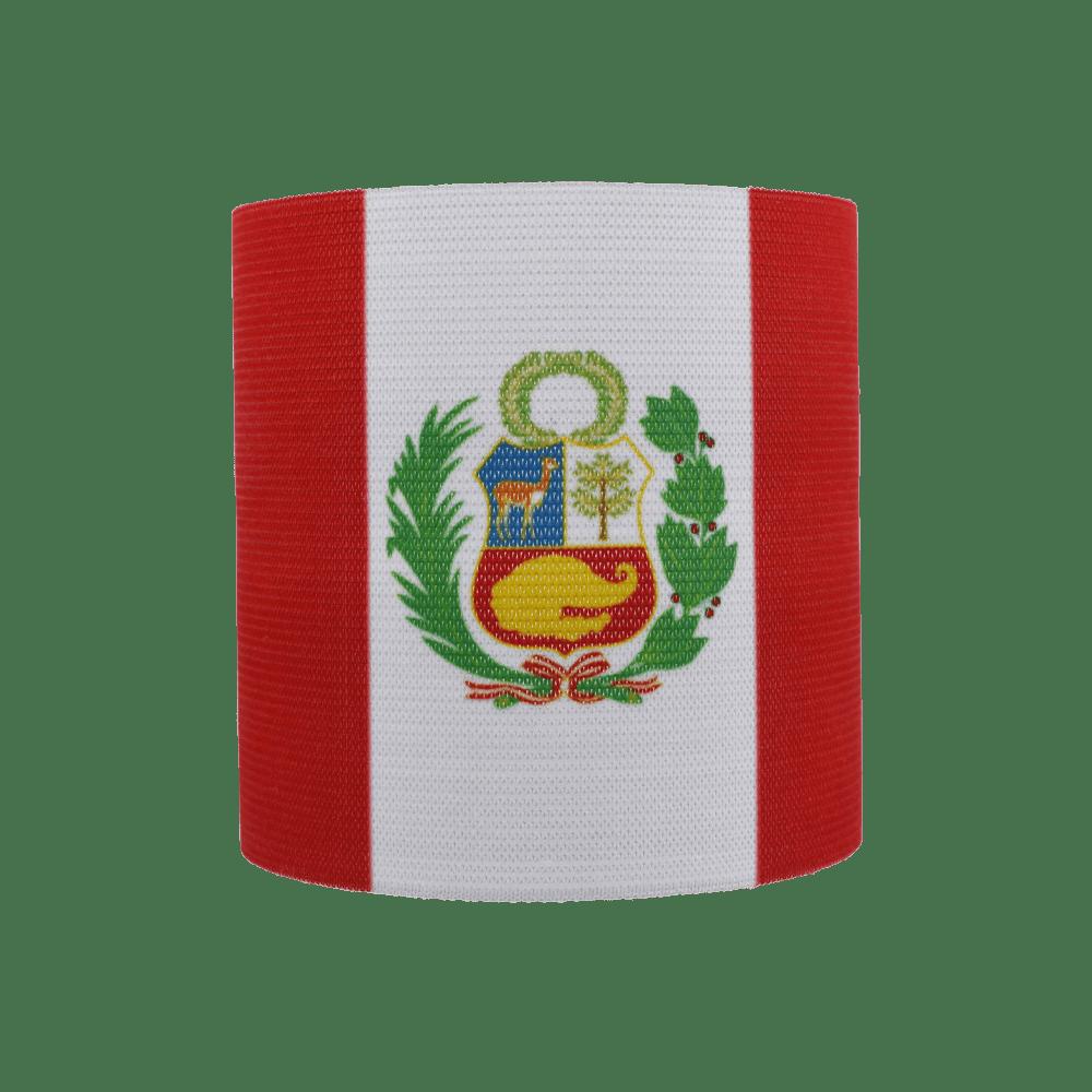 Peru-min-1.png