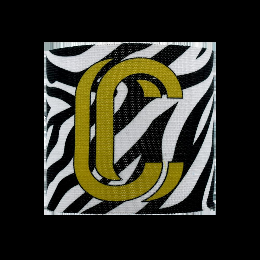 Zebra-wit.png
