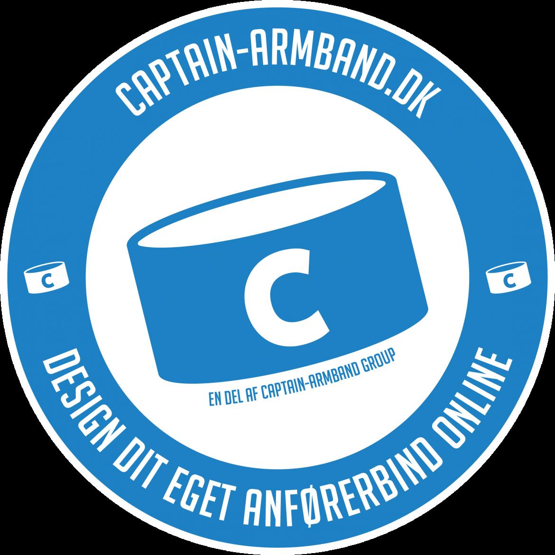 Logo-Captain-Armband.dk-2019.png