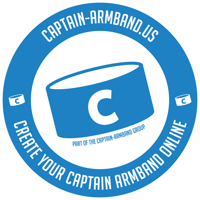 Logo-Captain-Armband.us-2019.png