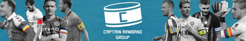 Captain-armband-group-banner-website.jpg